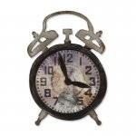 Sizzix Bigz Die – Tick-Tock – 657830