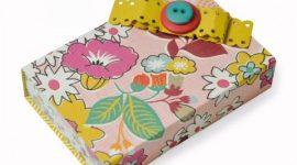 Thinlits Plus Box matchbox