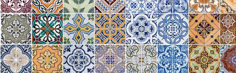 História sobre as Artes Decorativas em Portugal