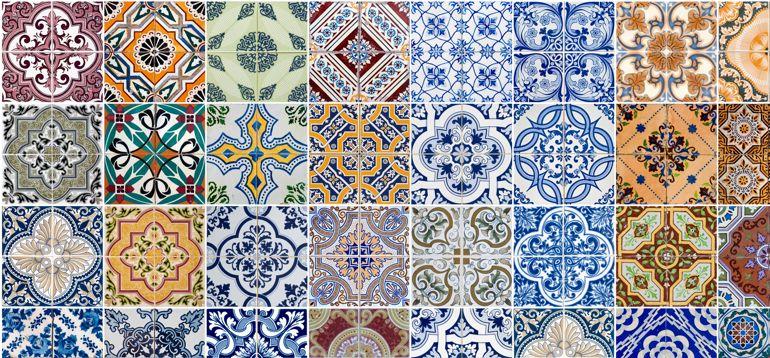 Artesanato Kit Higiene ~ História sobre as Artes Decorativas em Portugal Artes Decorativas