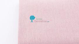 Tecido Casilda II rosa