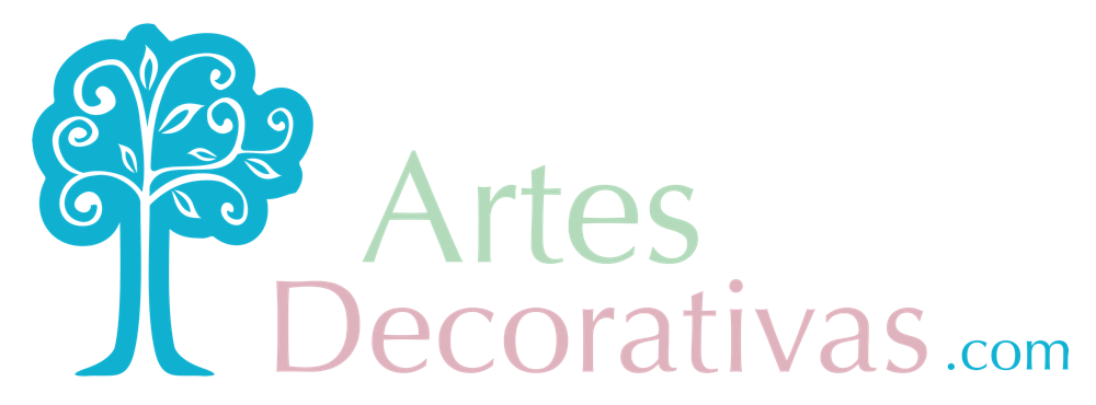 Artes Decorativas
